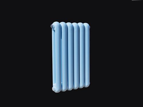 北京散热器厂家